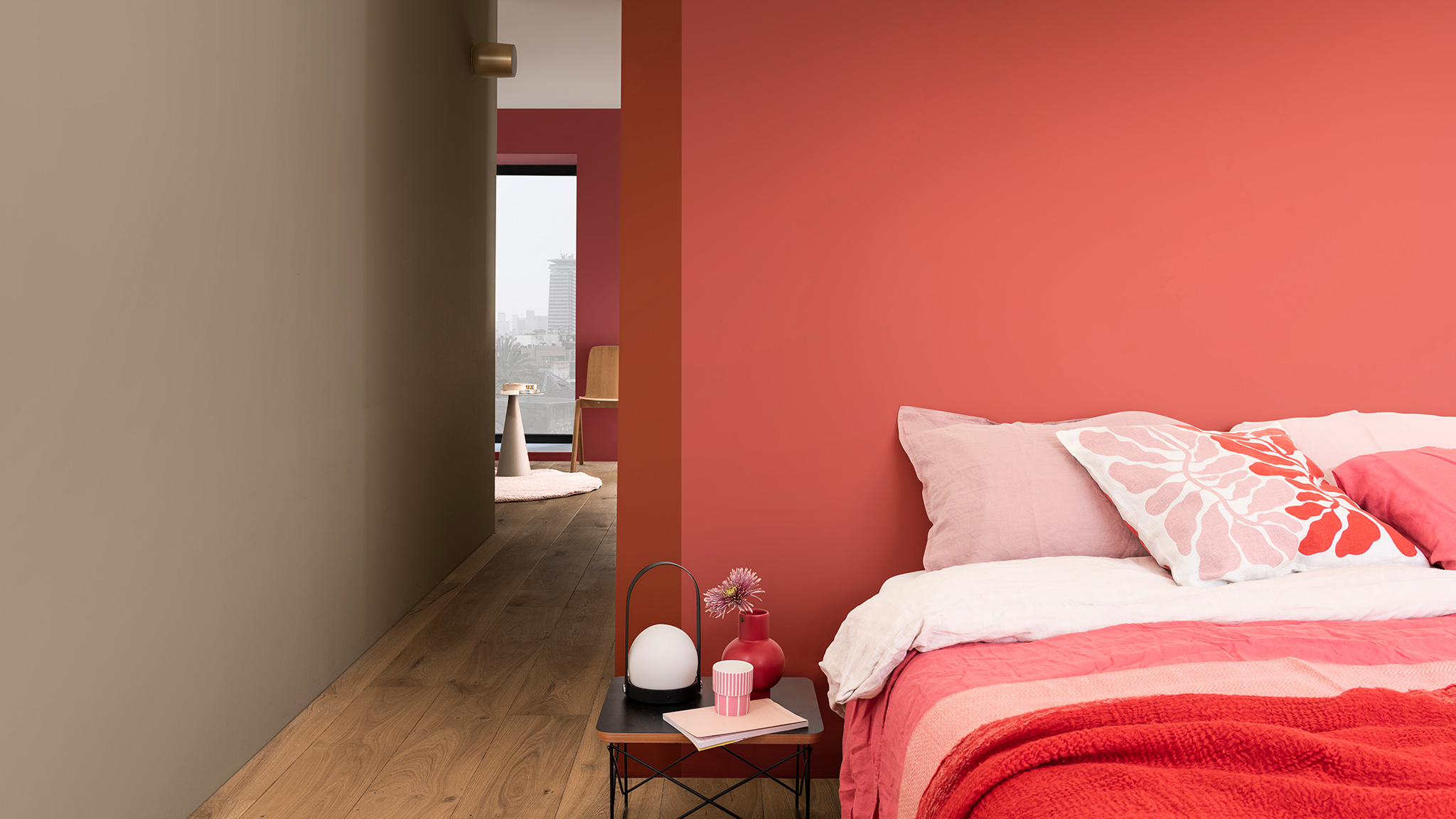 Dulux_CF21_Color_of_2021_Expressive_colors_global_2